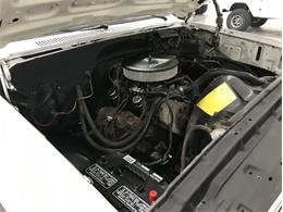 Picture of '83 K-30 - MA7O
