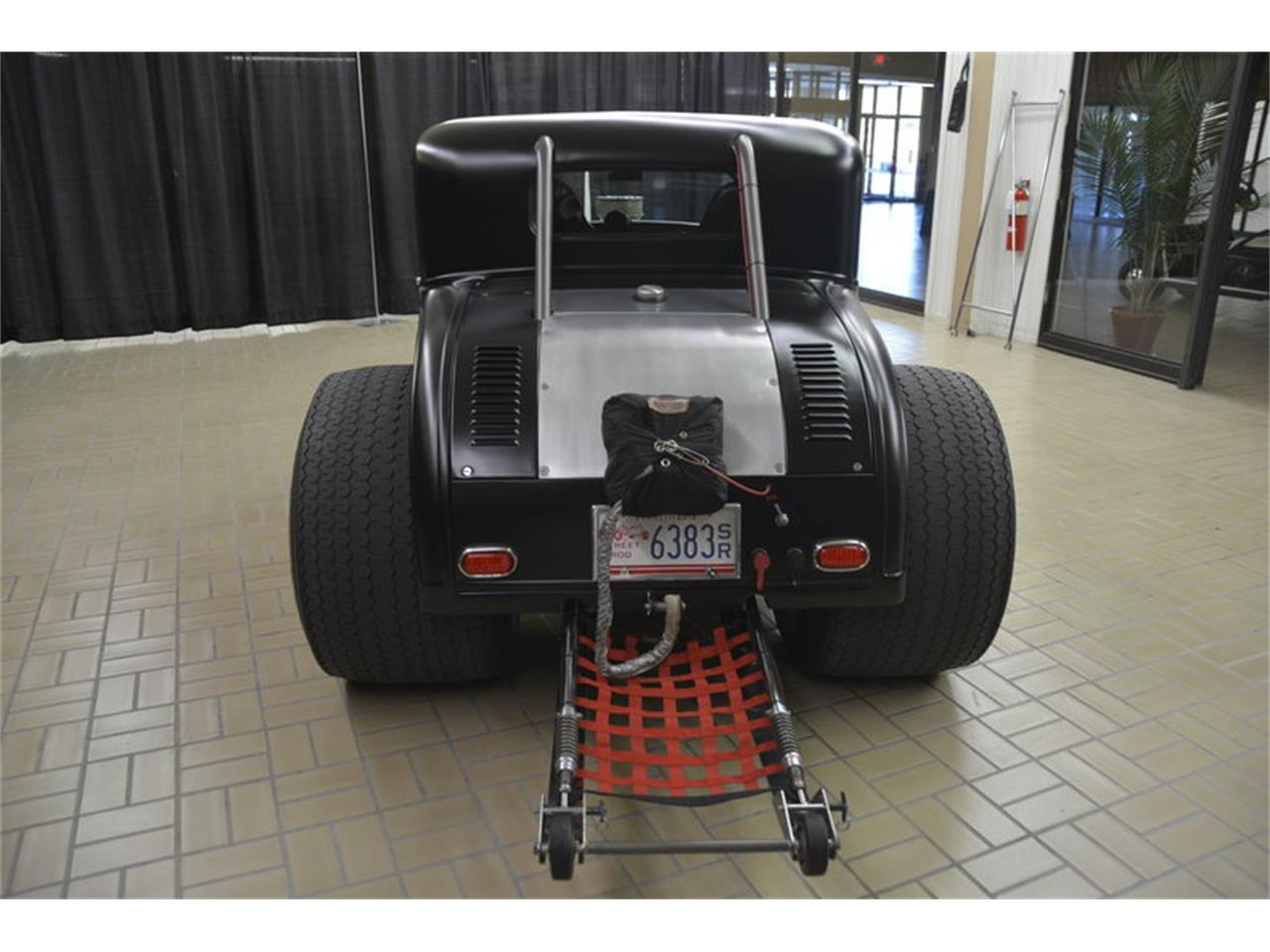 Large Picture of '31 Street Rod - MA7V