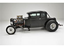 Picture of '31 Street Rod - MA7V