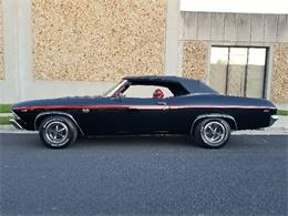 Picture of '69 Chevelle - MA83