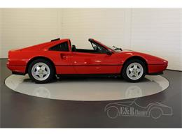 Picture of '89 328 GTS - MA9J