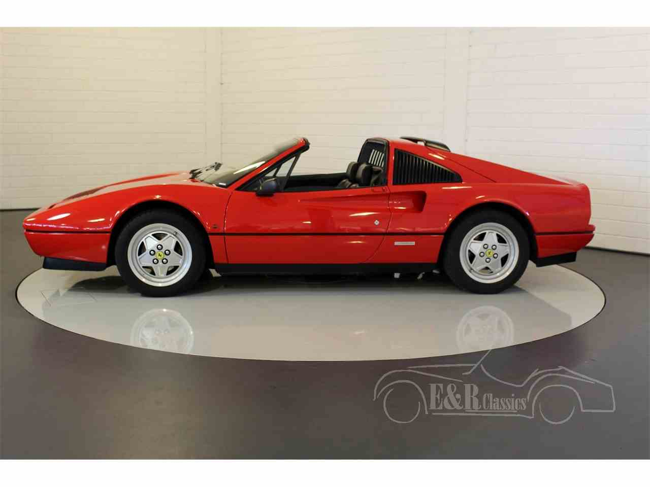 Large Picture of 1989 328 GTS located in Noord Brabant - MA9J