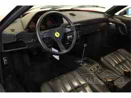 Picture of '89 328 GTS - $151,500.00 Offered by E & R Classics - MA9J