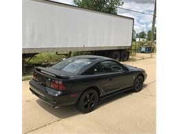 Picture of '96 Mustang Cobra - MAA1