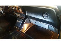 Picture of '68 Thunderbird - MAA7