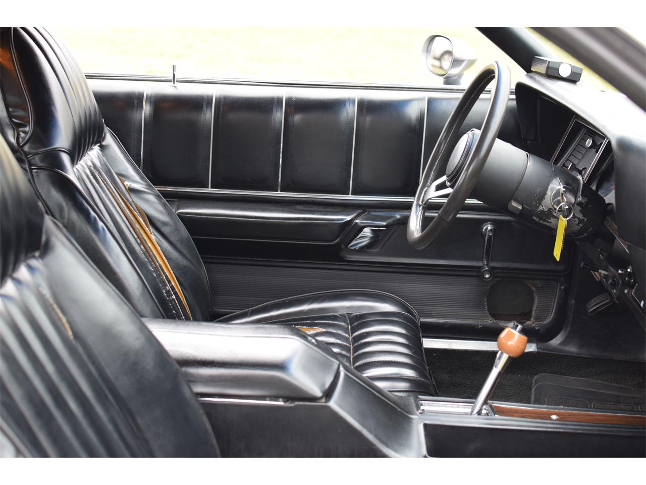 Large Picture of '75 Road Runner - MAAO