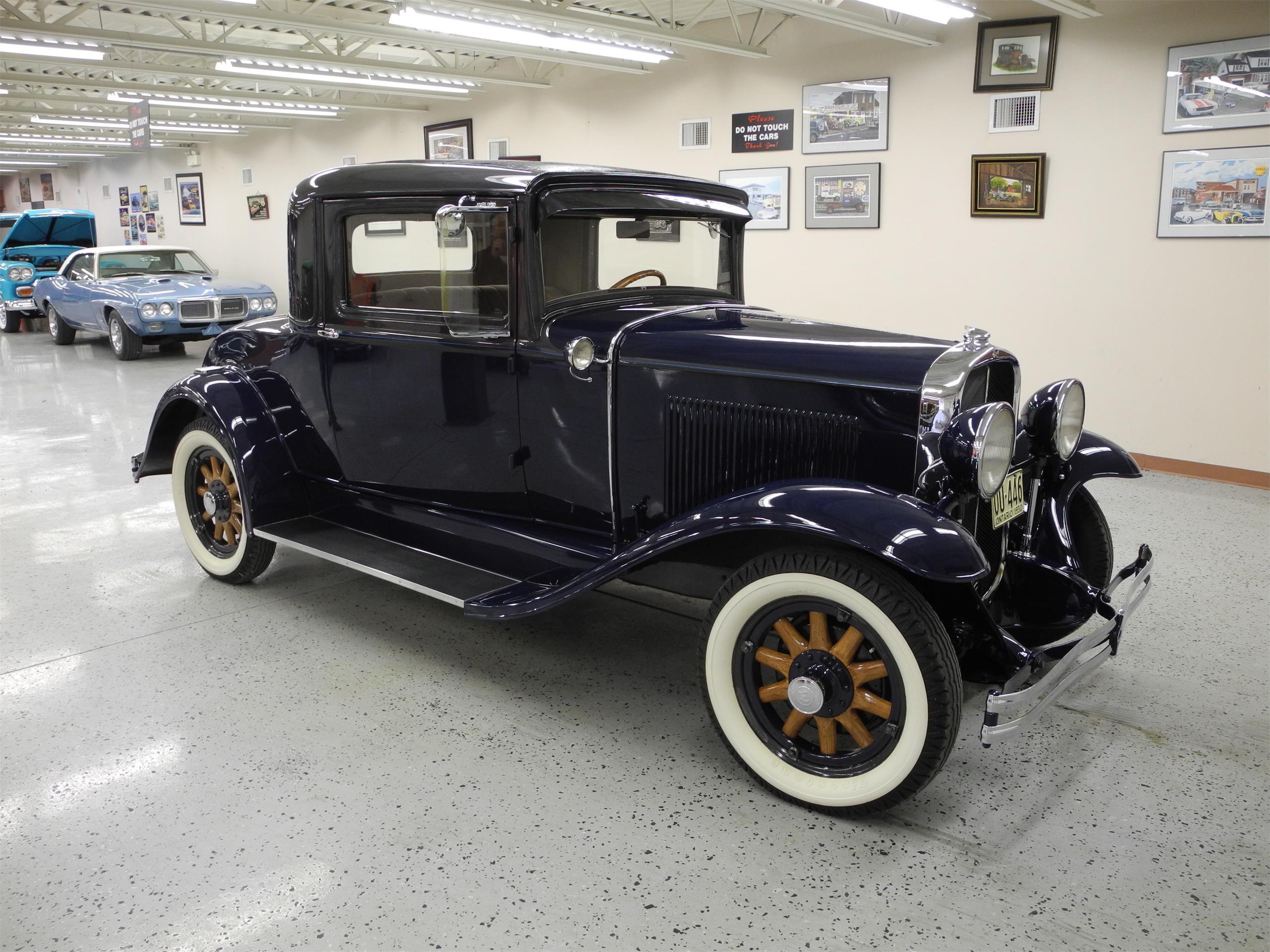 Cars Com Dealer Center Login