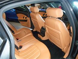 Picture of '09 Quattroporte - MAAV