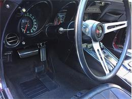Picture of '69 Corvette - MAB3