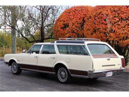 Picture of 1967 Vista Cruiser - $19,900.00 - MABL
