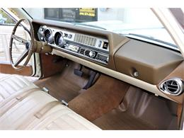 Picture of Classic 1967 Oldsmobile Vista Cruiser located in Alsip Illinois Offered by Midwest Car Exchange - MABL