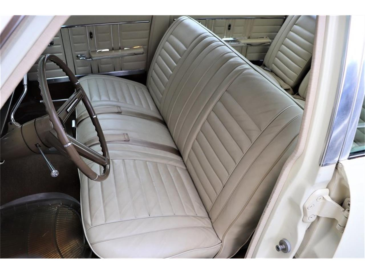 Large Picture of '67 Vista Cruiser - $19,900.00 - MABL