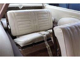 Picture of '67 Oldsmobile Vista Cruiser located in Alsip Illinois - $19,900.00 - MABL
