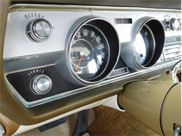 Picture of Classic 1967 Oldsmobile Vista Cruiser - $19,900.00 - MABL