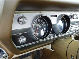 Picture of Classic '67 Oldsmobile Vista Cruiser located in Illinois - $19,900.00 Offered by Midwest Car Exchange - MABL