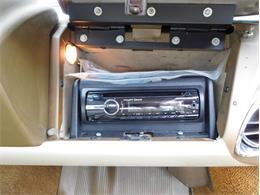 Picture of Classic 1967 Vista Cruiser located in Illinois - $19,900.00 - MABL