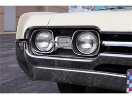 Picture of 1967 Vista Cruiser Offered by Midwest Car Exchange - MABL