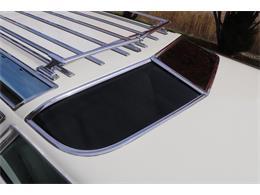 Picture of Classic '67 Oldsmobile Vista Cruiser - $19,900.00 - MABL