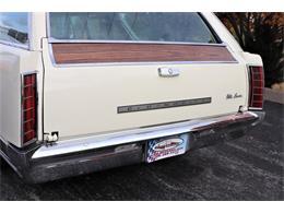 Picture of Classic 1967 Oldsmobile Vista Cruiser located in Alsip Illinois - $19,900.00 - MABL