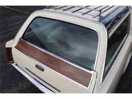 Picture of '67 Vista Cruiser - MABL