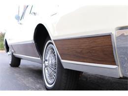 Picture of 1967 Oldsmobile Vista Cruiser - $19,900.00 - MABL