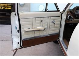 Picture of '67 Vista Cruiser - $19,900.00 Offered by Midwest Car Exchange - MABL
