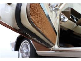 Picture of 1967 Vista Cruiser located in Alsip Illinois - $19,900.00 Offered by Midwest Car Exchange - MABL