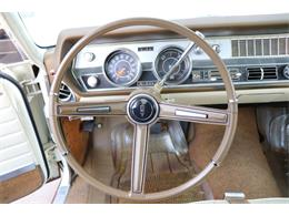 Picture of Classic '67 Vista Cruiser - $19,900.00 Offered by Midwest Car Exchange - MABL