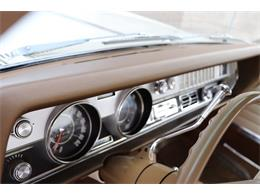 Picture of '67 Vista Cruiser located in Alsip Illinois - $19,900.00 Offered by Midwest Car Exchange - MABL