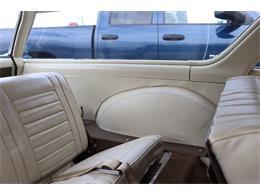 Picture of '67 Oldsmobile Vista Cruiser - MABL