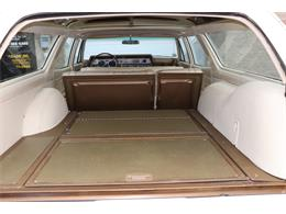 Picture of Classic 1967 Vista Cruiser located in Alsip Illinois - $19,900.00 Offered by Midwest Car Exchange - MABL