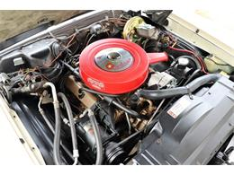 Picture of 1967 Vista Cruiser located in Illinois Offered by Midwest Car Exchange - MABL