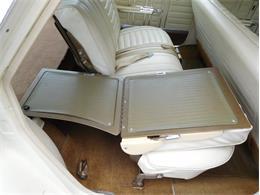 Picture of Classic 1967 Oldsmobile Vista Cruiser located in Illinois - $19,900.00 - MABL