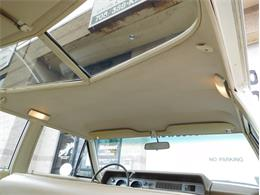 Picture of 1967 Oldsmobile Vista Cruiser located in Illinois - $19,900.00 - MABL