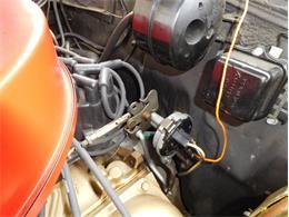 Picture of Classic '67 Oldsmobile Vista Cruiser located in Alsip Illinois - $19,900.00 - MABL