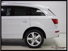 Picture of '13 Audi Q7 - $34,980.00 - MABR
