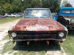 Picture of '68 C10 located in South Carolina - MABS