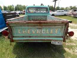 Picture of 1968 Chevrolet C10 - MABS
