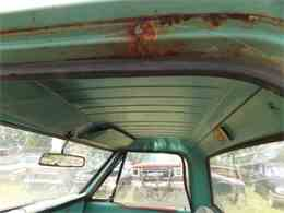 Picture of Classic 1968 Chevrolet C10 - $2,500.00 Offered by Classic Cars of South Carolina - MABS