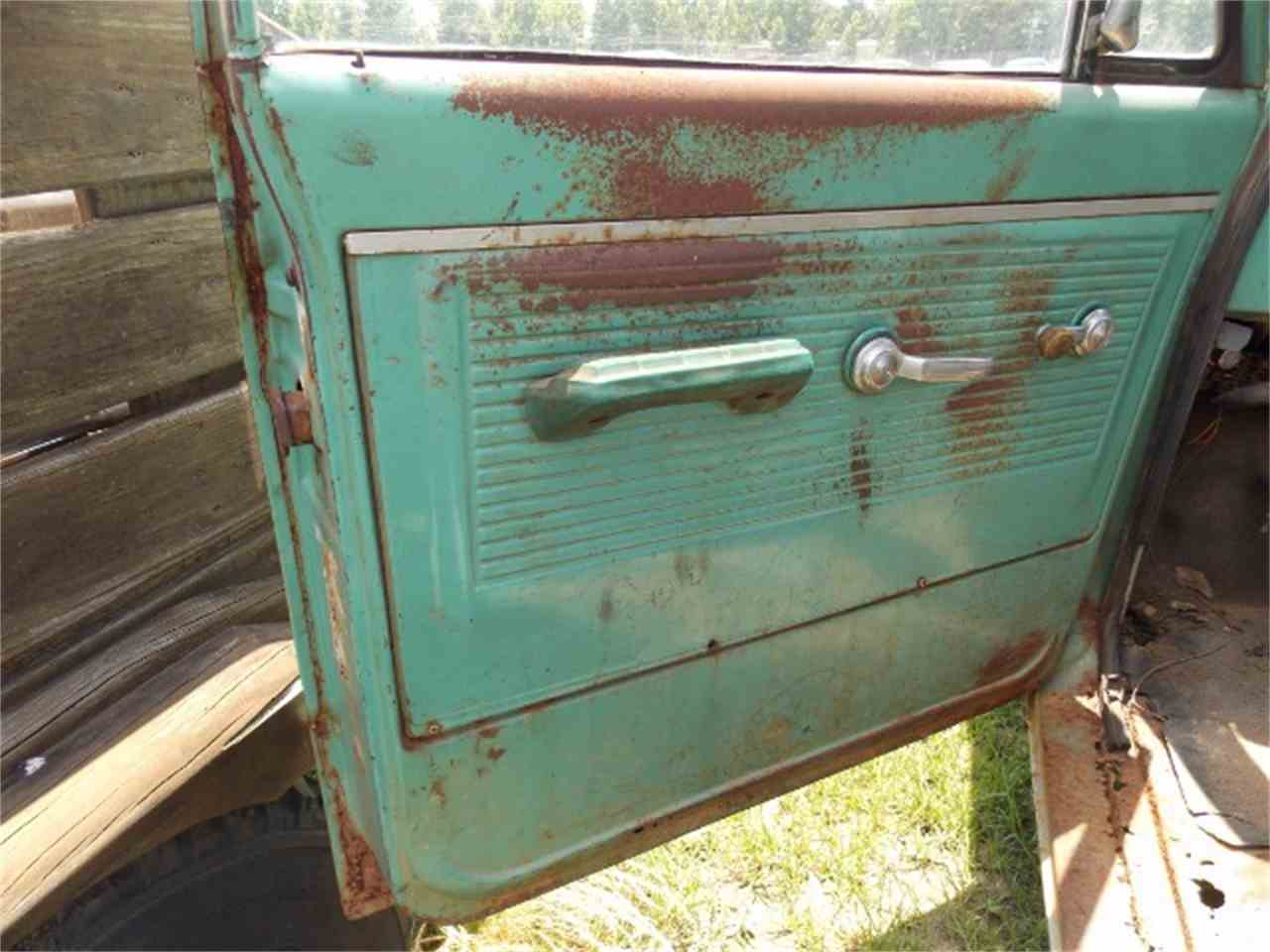 Large Picture of '68 Chevrolet C10 located in South Carolina - $2,500.00 - MABS