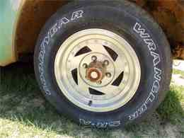Picture of Classic '68 Chevrolet C10 - $2,500.00 Offered by Classic Cars of South Carolina - MABS