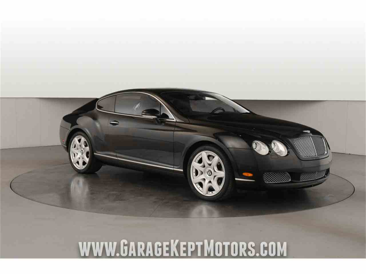 reviews bentley cars motor trend continental speed spur view and rating rear flying
