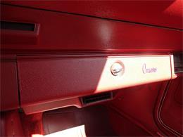 Picture of '77 Camaro - MAC3