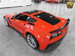 Picture of 2015 Corvette located in Wisconsin - MAC7