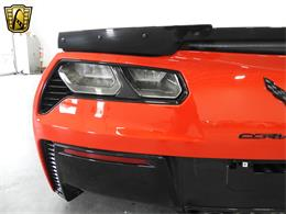 Picture of '15 Corvette located in Wisconsin - $69,000.00 Offered by Gateway Classic Cars - Milwaukee - MAC7