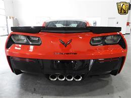 Picture of '15 Corvette - MAC7