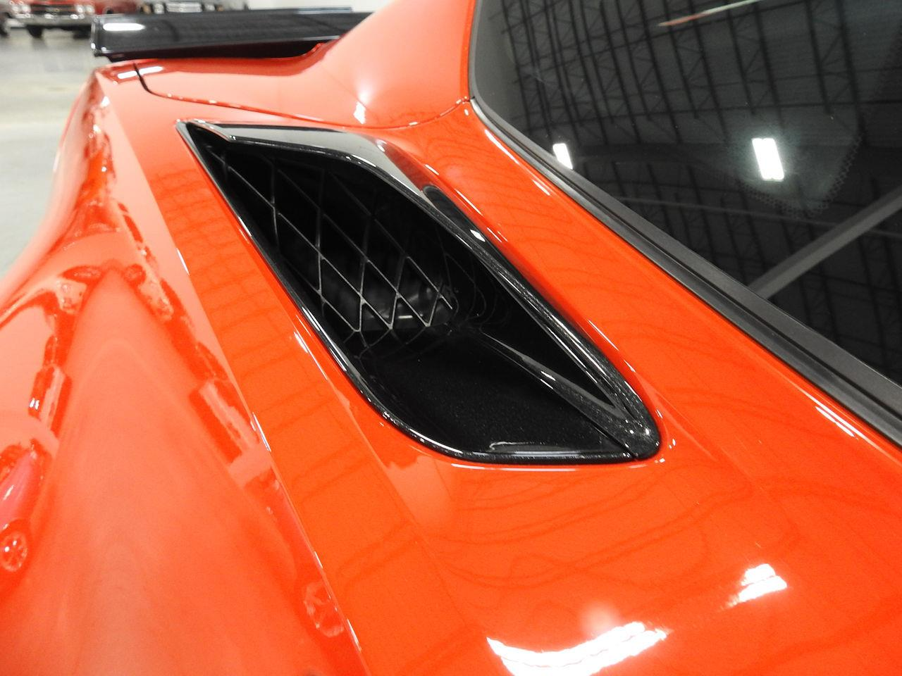 Large Picture of '15 Corvette - $69,000.00 - MAC7