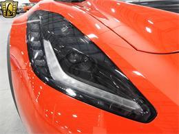 Picture of '15 Chevrolet Corvette - MAC7