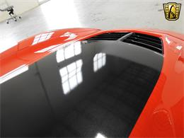 Picture of '15 Corvette - $69,000.00 Offered by Gateway Classic Cars - Milwaukee - MAC7