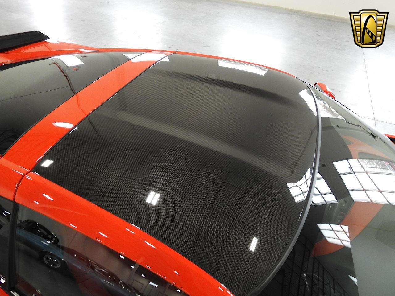 Large Picture of 2015 Chevrolet Corvette Offered by Gateway Classic Cars - Milwaukee - MAC7